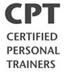 Certified Personal Trainers and Fitness