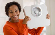 Female Weight Loss Atlanta
